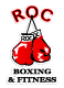 Roc Boxing